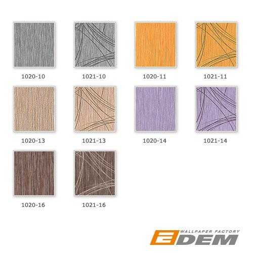 Rasch Tapeten Rosenmuster : Textured Metallic Wall Covering