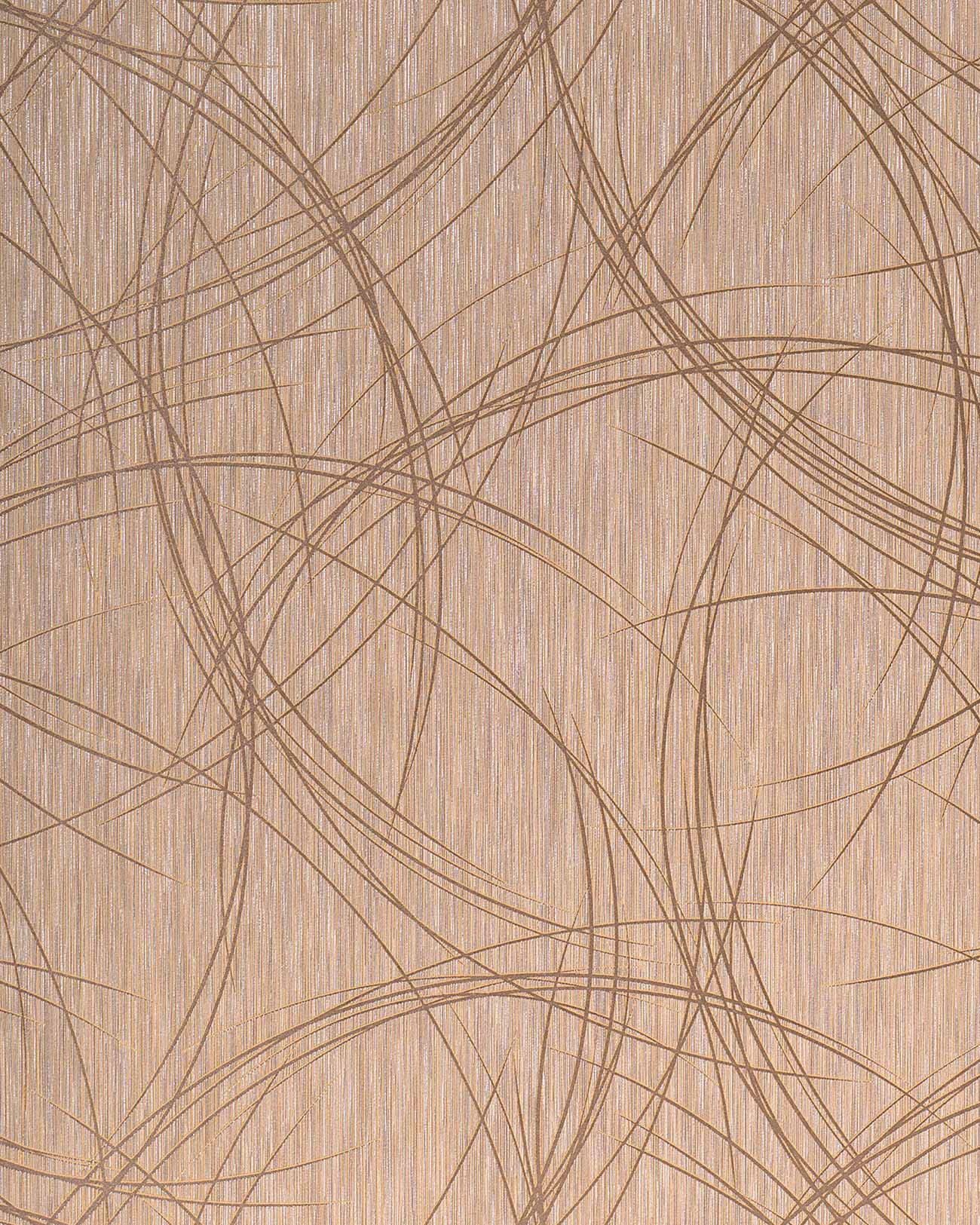 Abwaschbare Tapete Badezimmer : Silver Textured Metallic Wall Coverings