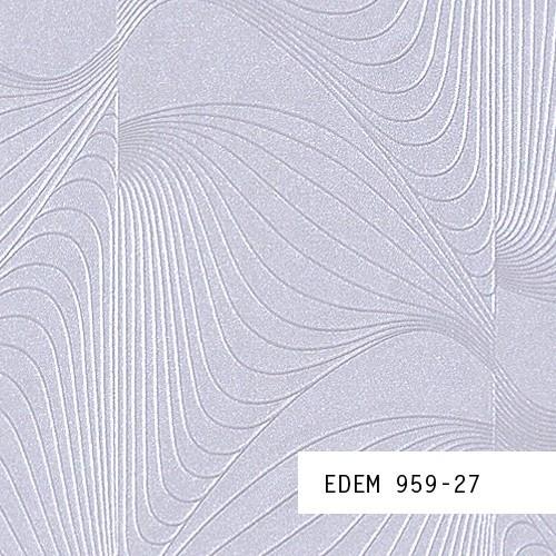 tapeten muster edem 959 serie vliestapete xxl abstrakte. Black Bedroom Furniture Sets. Home Design Ideas
