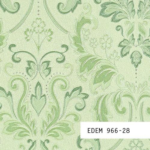 tapeten muster edem 966 serie vliestapete xxl royal barock damask ornament original edem. Black Bedroom Furniture Sets. Home Design Ideas