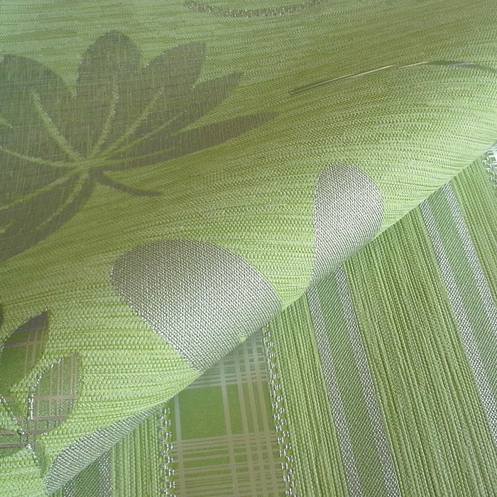 Tapete Florales Muster Gr?n : Olive Green Stripe Curtains