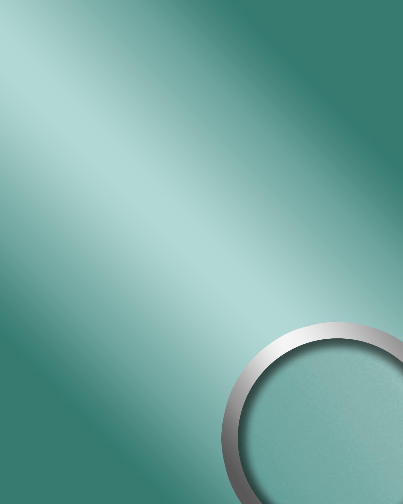 Spiegel Design Wandverkleidung 10262