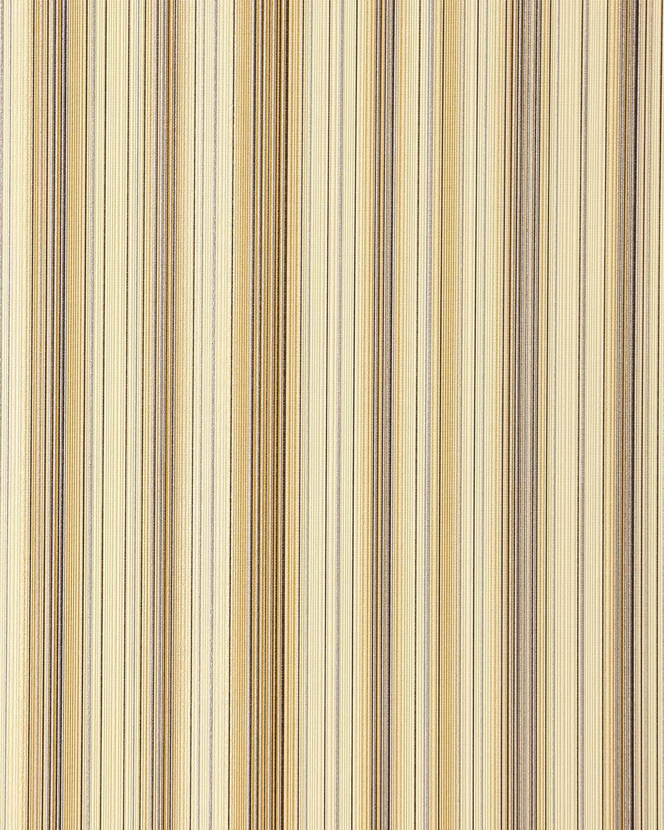 Marburg Tapeten Opulence : Stripe Wall Covering