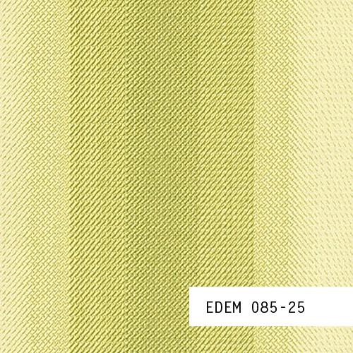 tapeten muster edem 085 serie tapete blockstreifen designer streifentapete original edem. Black Bedroom Furniture Sets. Home Design Ideas