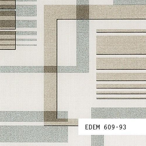 Grafische Tapeten Muster : Tapeten MUSTER EDEM 609-Serie Vliestapete XXL DesignTapete grafische