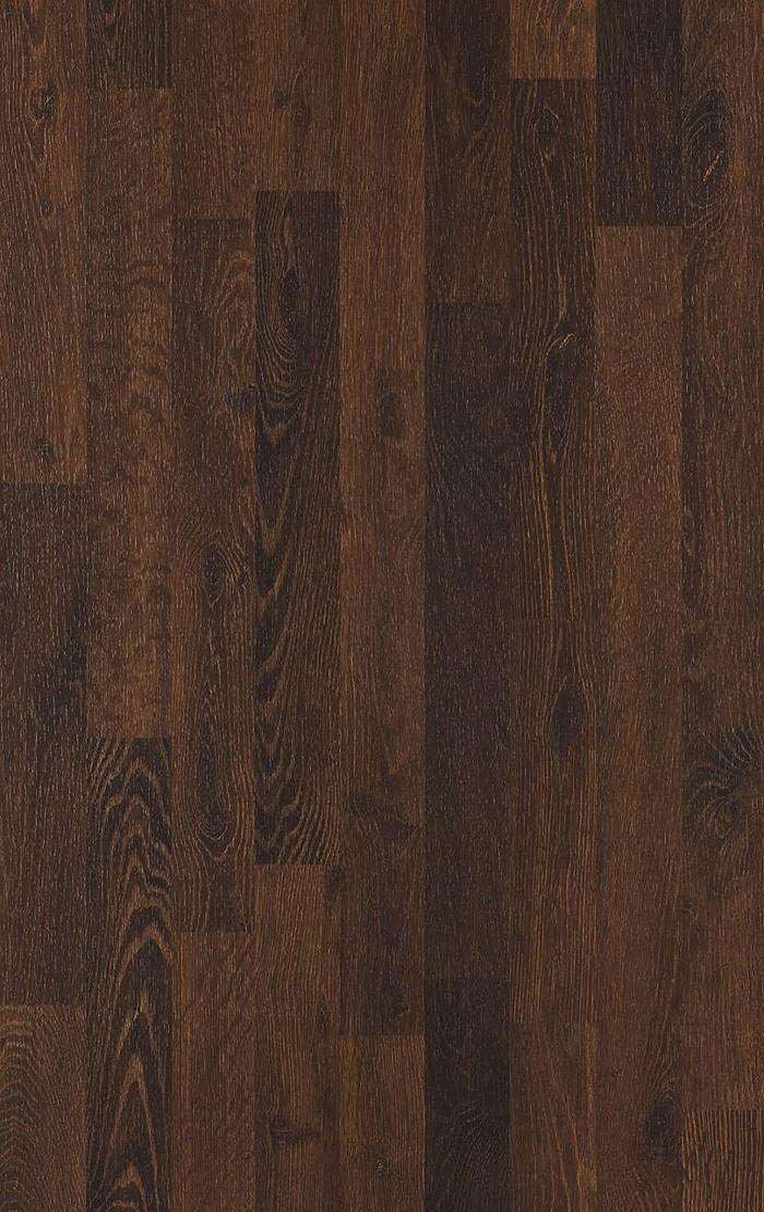 klick laminat meister lc50 6066 laminatboden 3 stab r uchereiche schiffsboden ebay. Black Bedroom Furniture Sets. Home Design Ideas
