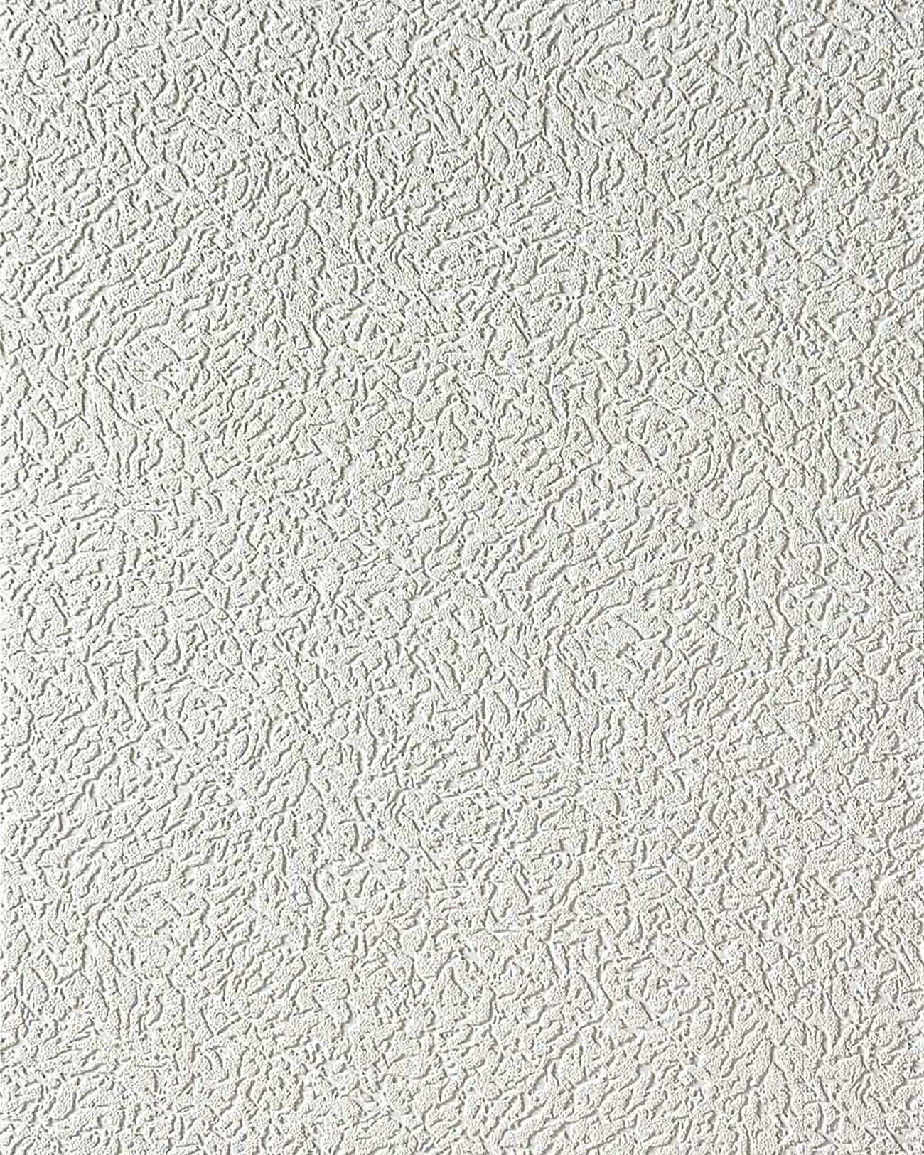 tapete 202 40 edem original edem schnee wei dekorative struktur grobe putz rauhfaser optik. Black Bedroom Furniture Sets. Home Design Ideas