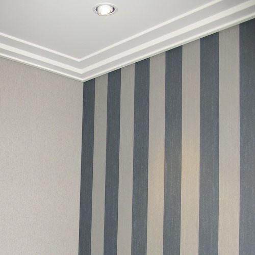 eckleiste orac decor luxxus c354 deckelleiste zierleiste st ckleiste 2 m original orac decor. Black Bedroom Furniture Sets. Home Design Ideas