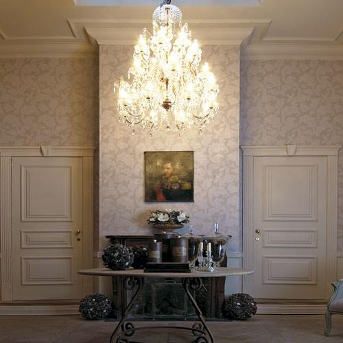 ... Indirect lighting Ceiling coving decoration 2 m Orac Decor C900 LUXXUS