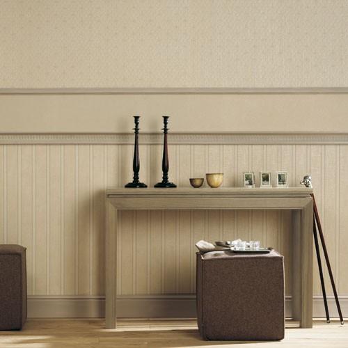 orac decor p7040f luxxus flexible friesleiste wand leiste profil ornament 2 m original orac. Black Bedroom Furniture Sets. Home Design Ideas