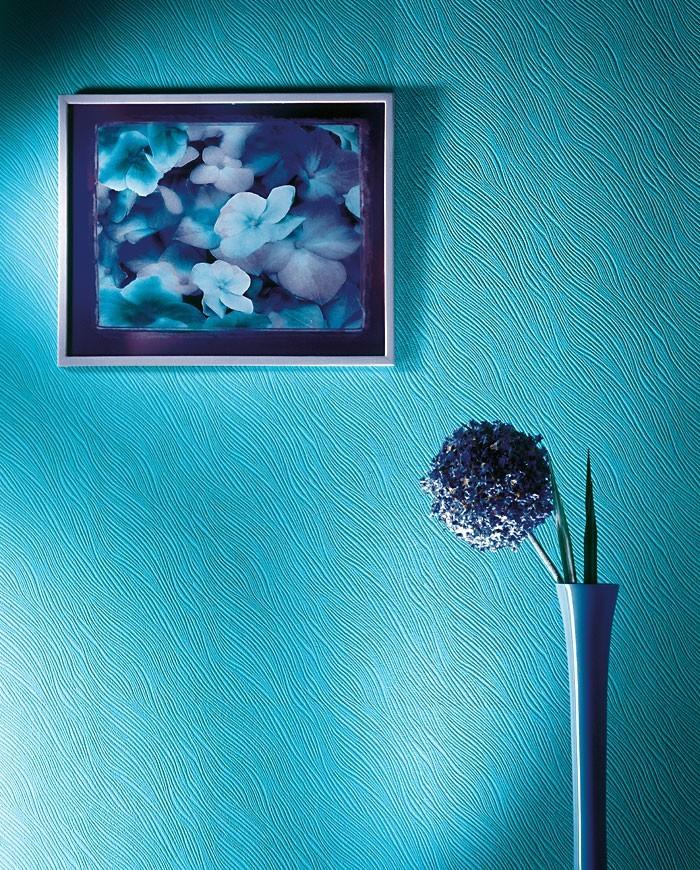 vliestapeten zum berstreichen edem 359 70 xxl kreative. Black Bedroom Furniture Sets. Home Design Ideas