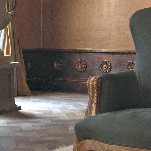 deckenrosette medallion orac decor r12 luxxus decken wand. Black Bedroom Furniture Sets. Home Design Ideas