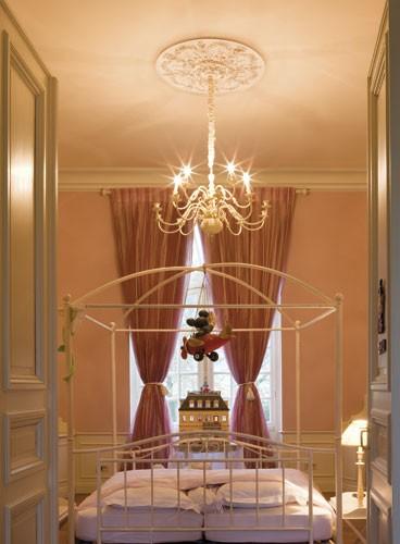 Orac decor r64 luxxus hochwertige deckenrosette lampen for Hochwertige lampen
