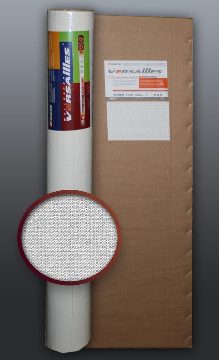 edem 310 60 xxl vliestapete glasfaser optik berstreichbar. Black Bedroom Furniture Sets. Home Design Ideas