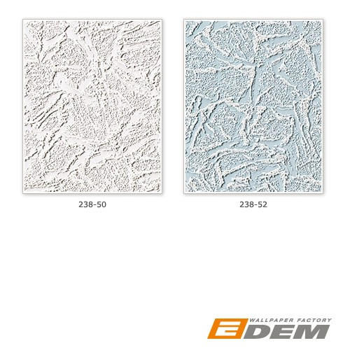 Tapeten Mit Metallic Effekt : metallic effect wei? silber glitter 7,95 qm Original EDEM, Metallic