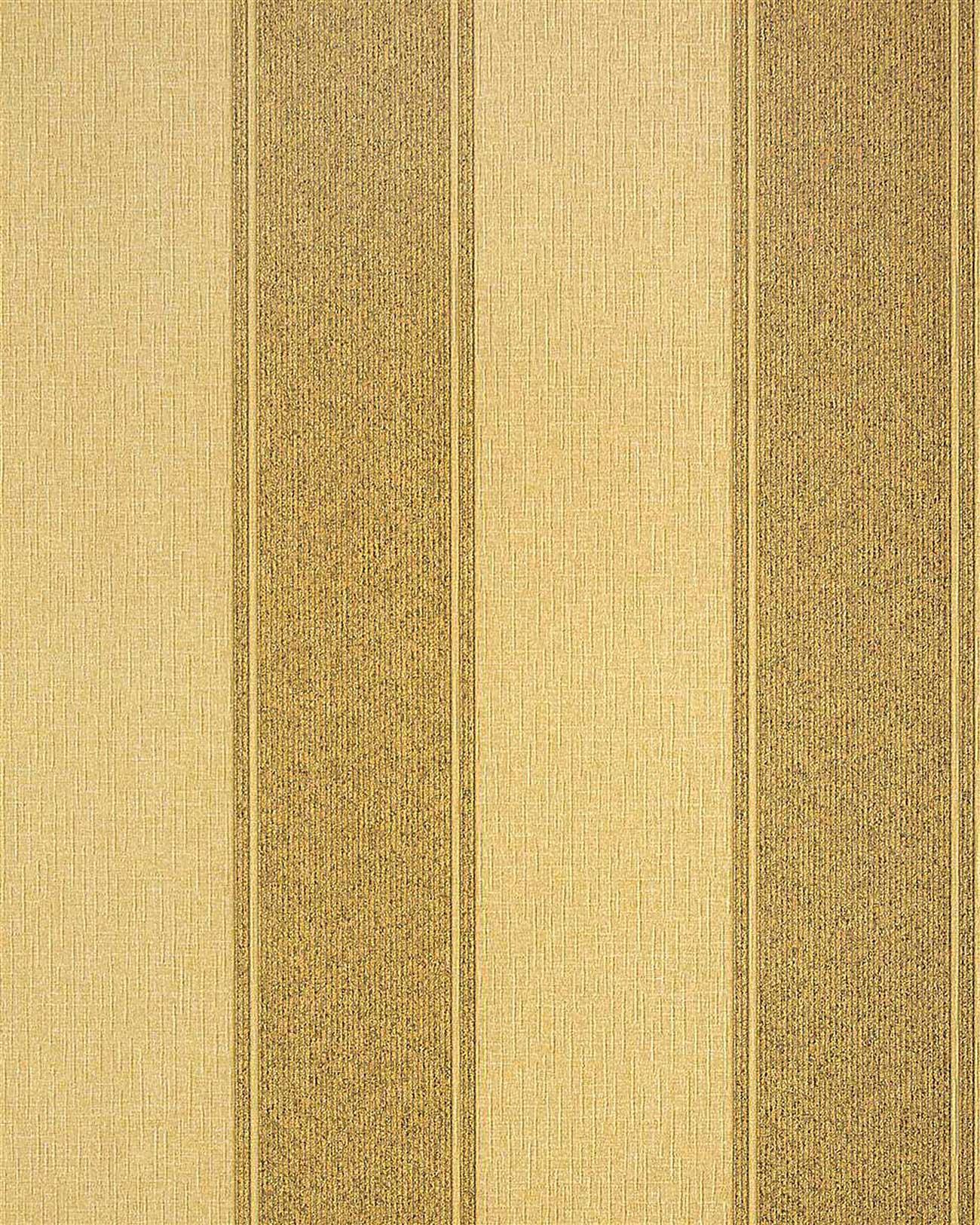 Hochwertige Kindertapeten : Beige Gold Stripe Background