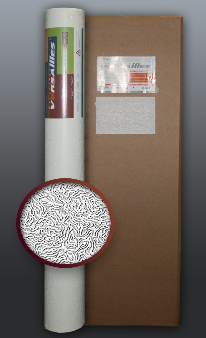edem 333 60 berstreichbare vliestapete kreative optik. Black Bedroom Furniture Sets. Home Design Ideas