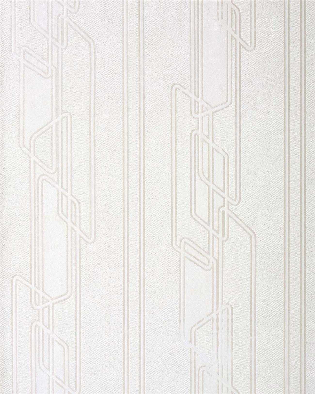 Vinyl Tapeten Hersteller : Silver Wall Coverings Pattern