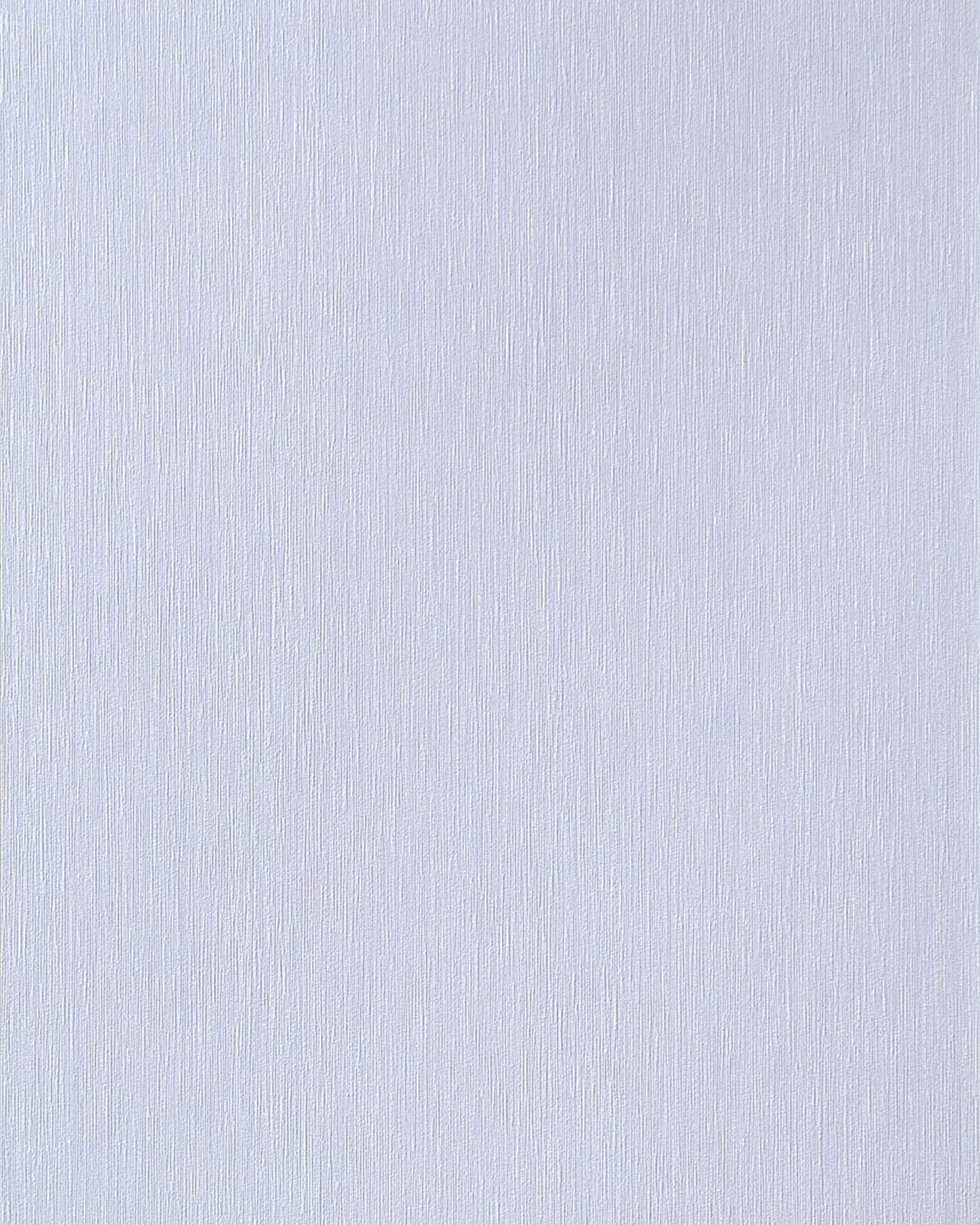 EDEM 141-02 Elegante Uni Tapete Hell Violett Permutt