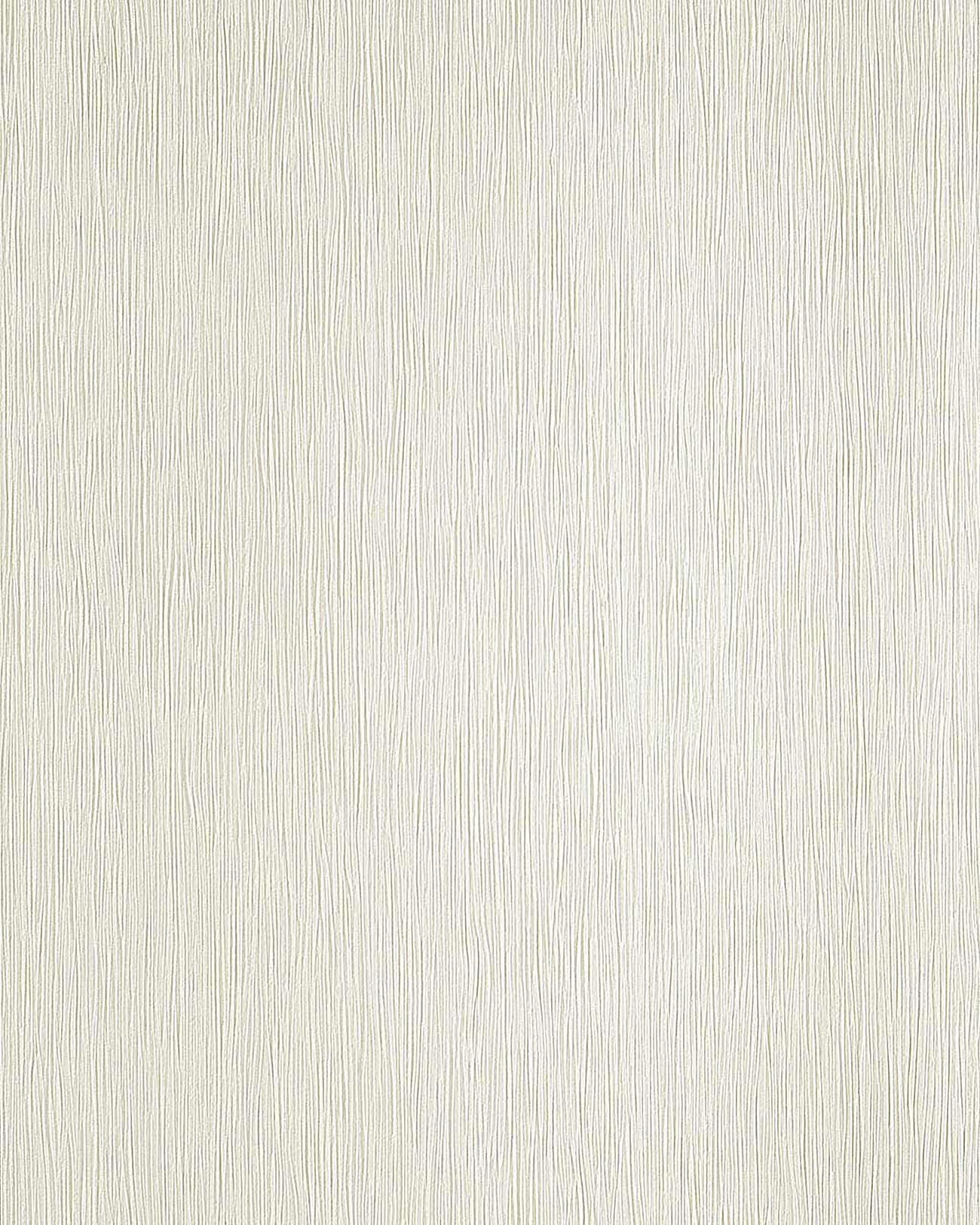 Landhaus Tapeten Gestreift : Plain Champagne Wallpaper